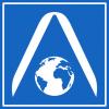 AGS Conecta Premium