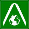 AGS Conecta Pro