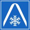 AGS Termotel Premium