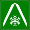 AGS Termotel Pro