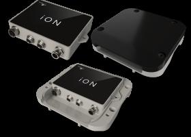 Conecta+ iON Premium