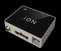 Conecta+ iON