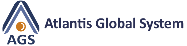 Atlantis Global System