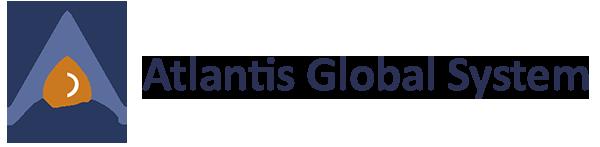 Atlantis Global System